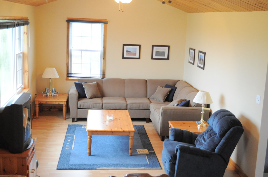 Sold beach cottage for sale in pei prince edward for 10x14 bedroom